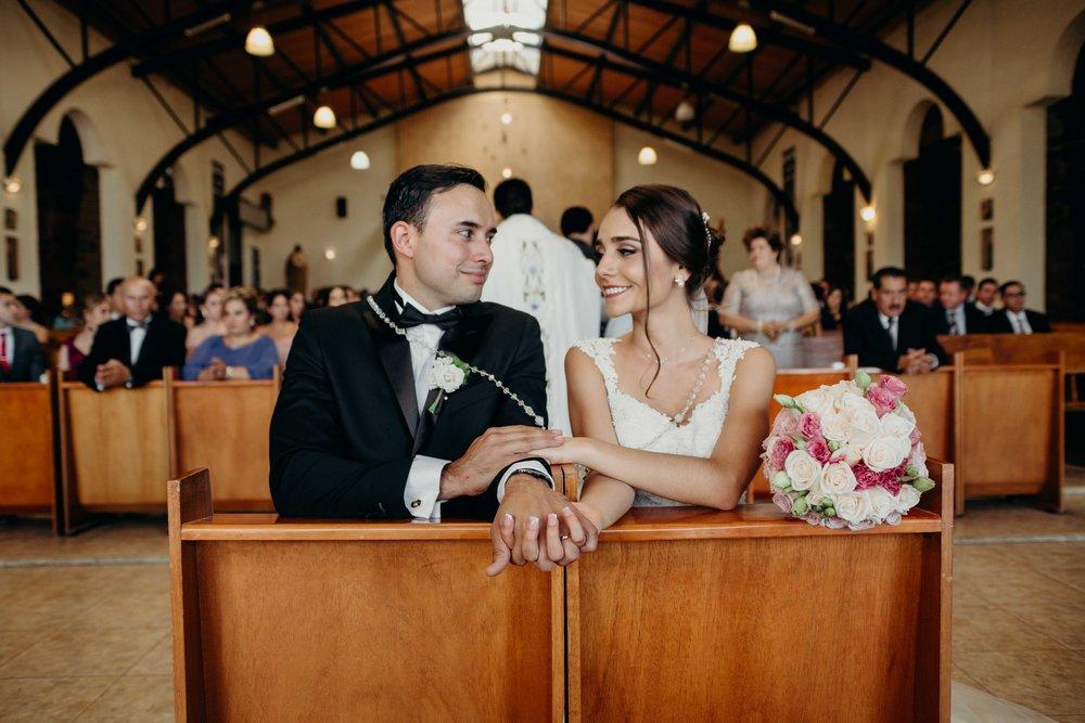Sugey & Rene | Wedding 289.jpg