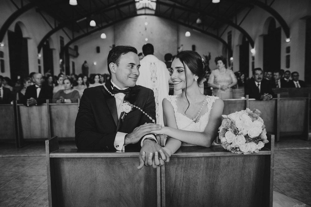 Sugey & Rene | Wedding 290.jpg