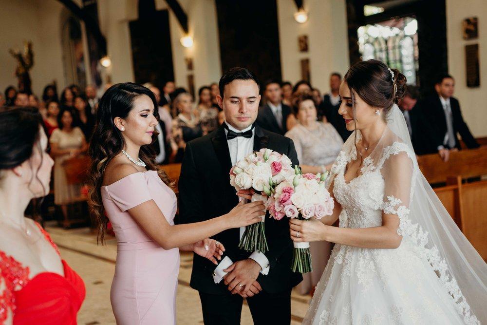 Sugey & Rene | Wedding 295.jpg