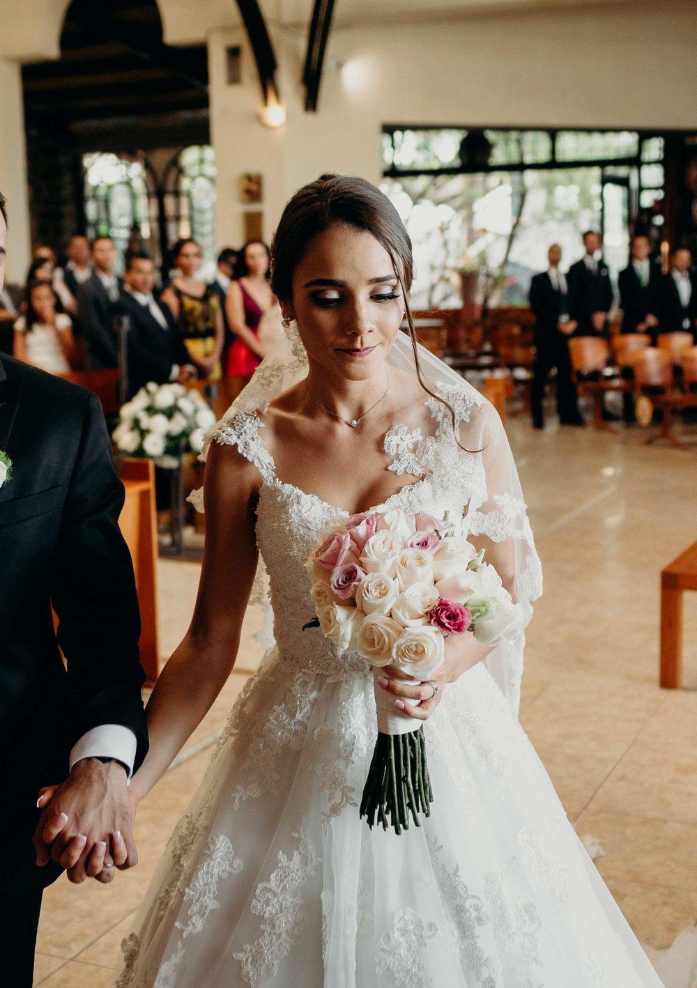 Sugey & Rene | Wedding 296.jpg