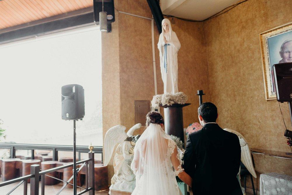 Sugey & Rene | Wedding 297.jpg