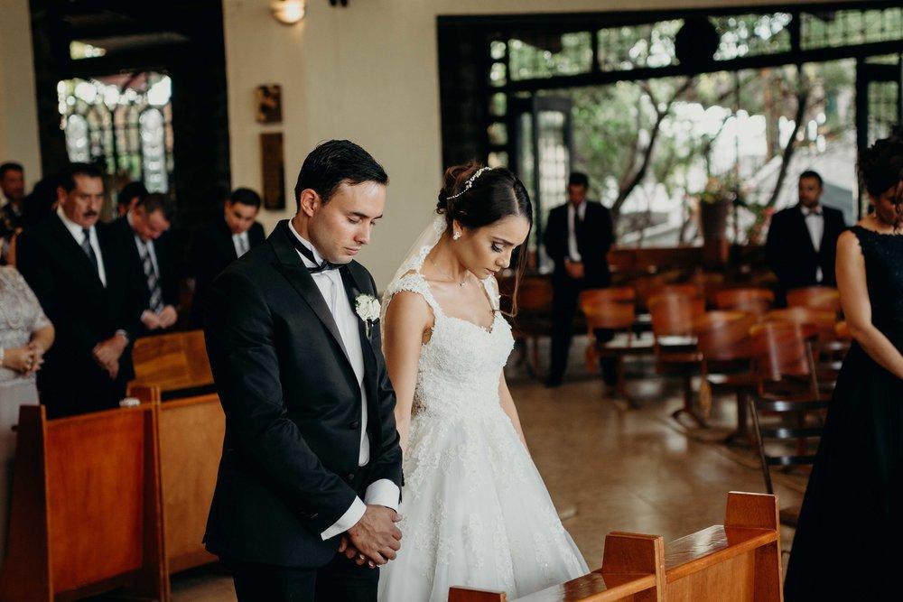 Sugey & Rene | Wedding 299.jpg