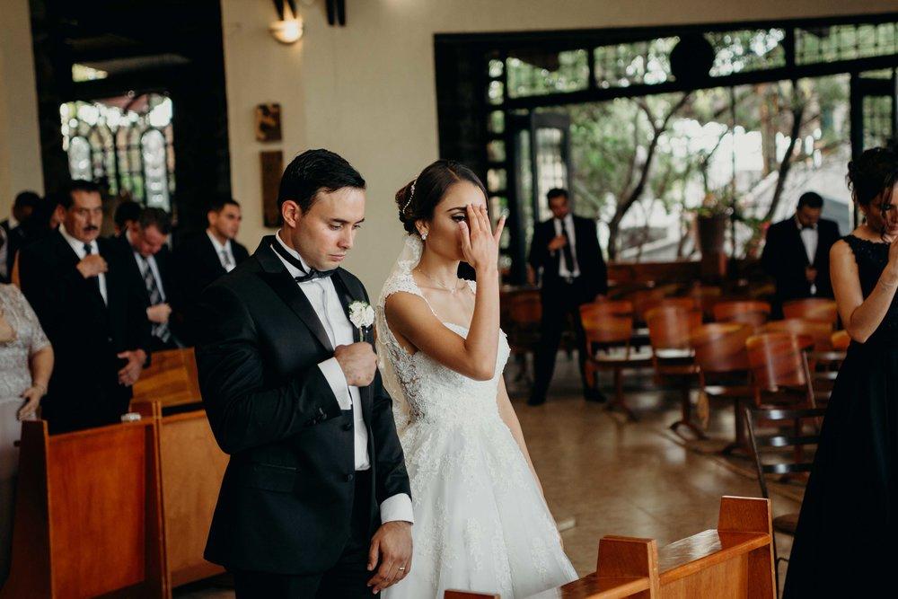 Sugey & Rene | Wedding 301.jpg