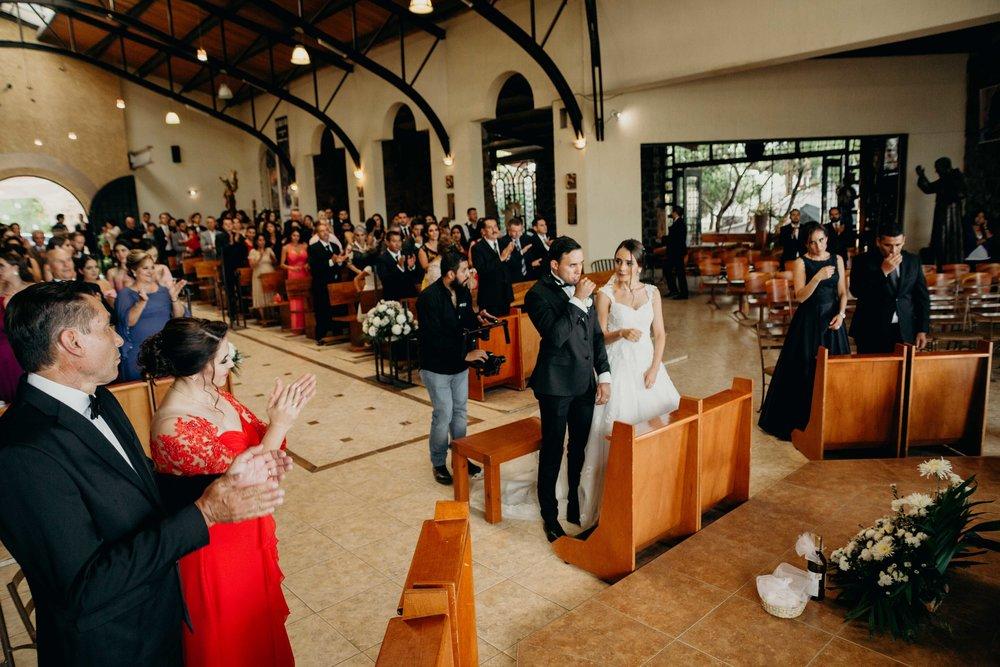 Sugey & Rene | Wedding 302.jpg
