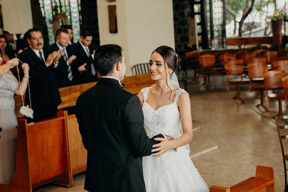 Sugey & Rene | Wedding 305.jpg