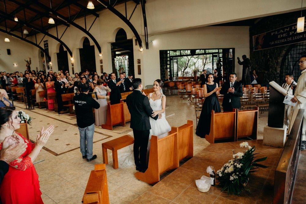 Sugey & Rene | Wedding 304.jpg