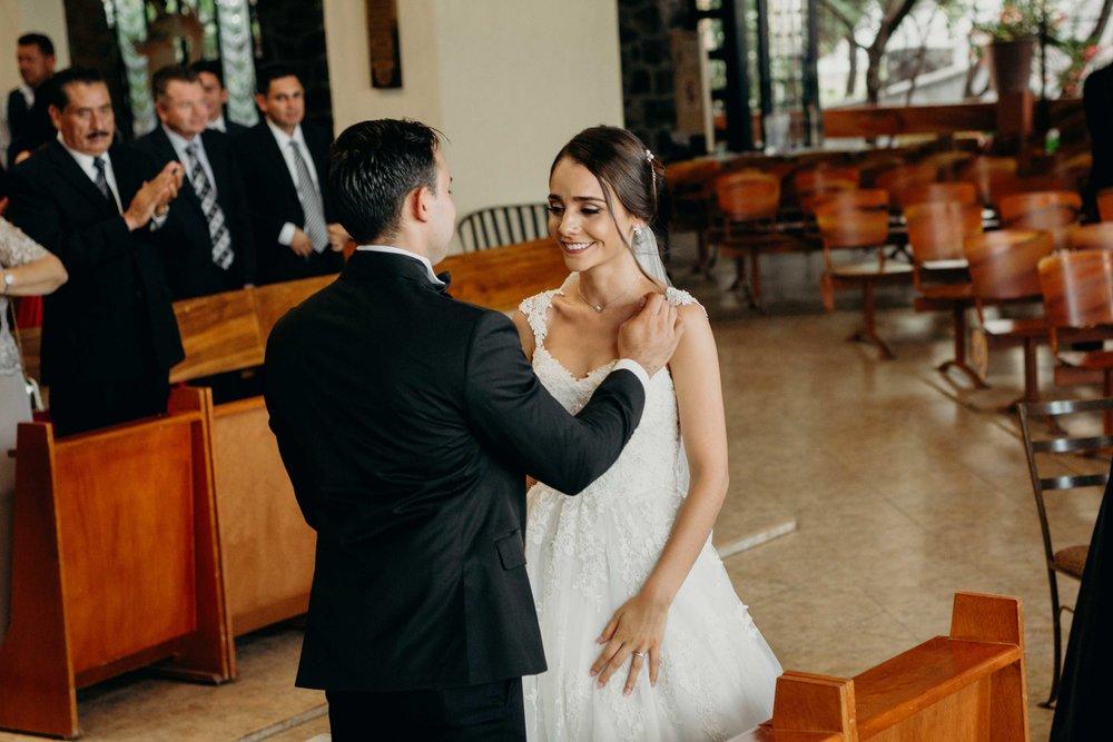 Sugey & Rene | Wedding 306.jpg