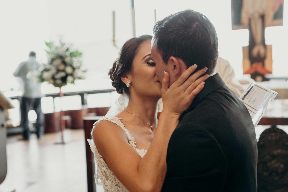 Sugey & Rene | Wedding 308.jpg
