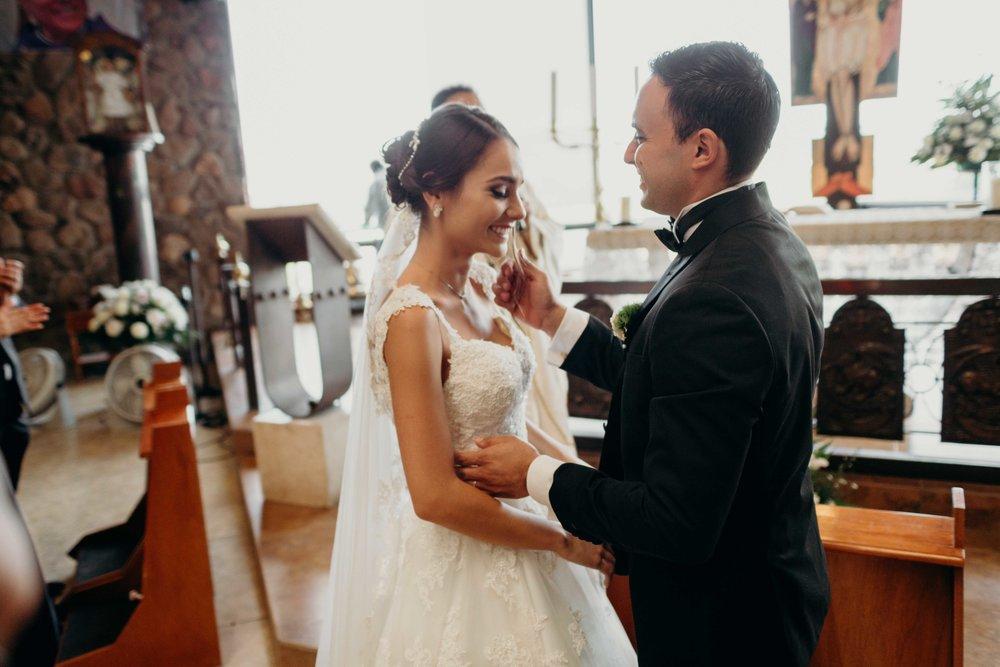 Sugey & Rene | Wedding 309.jpg
