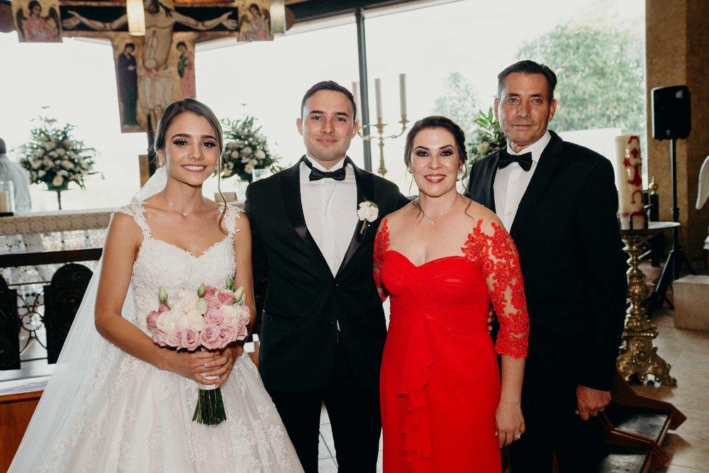 Sugey & Rene | Wedding 310.jpg