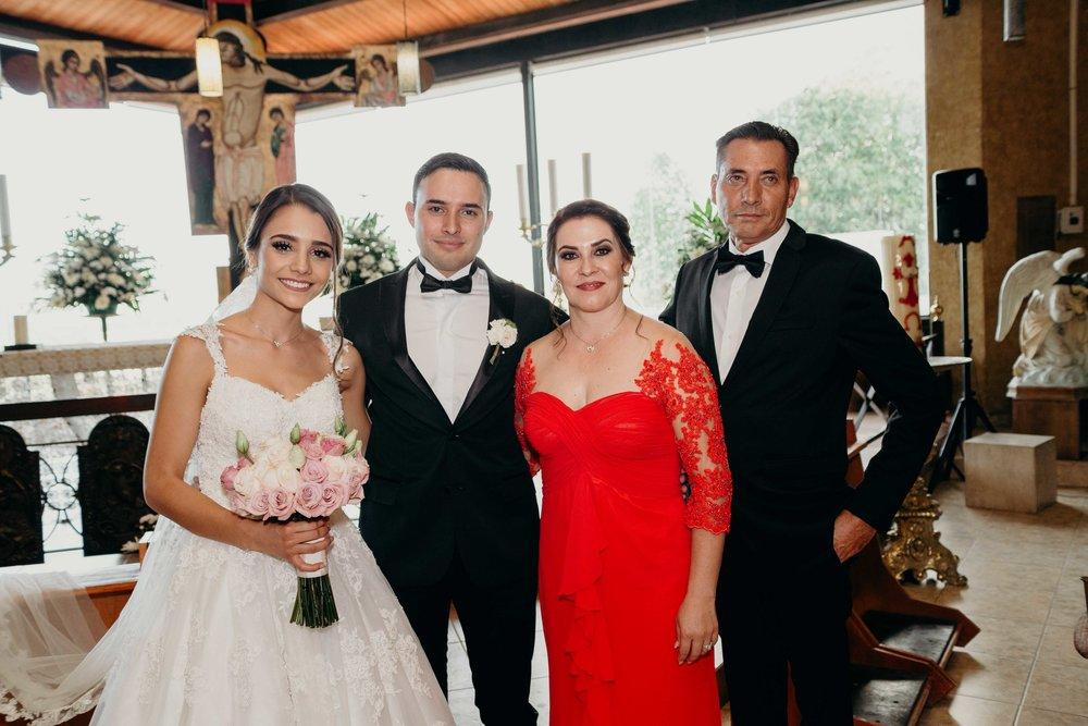 Sugey & Rene | Wedding 311.jpg