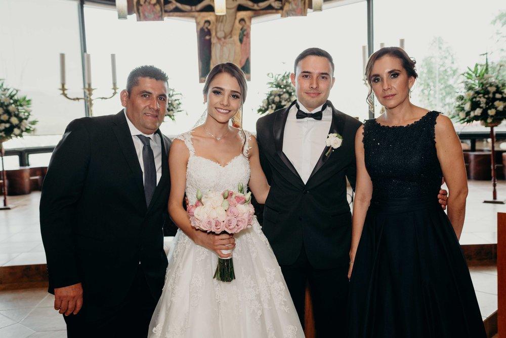 Sugey & Rene | Wedding 312.jpg
