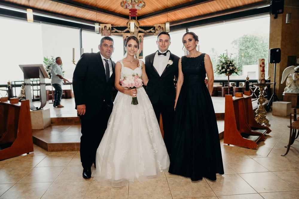 Sugey & Rene | Wedding 313.jpg