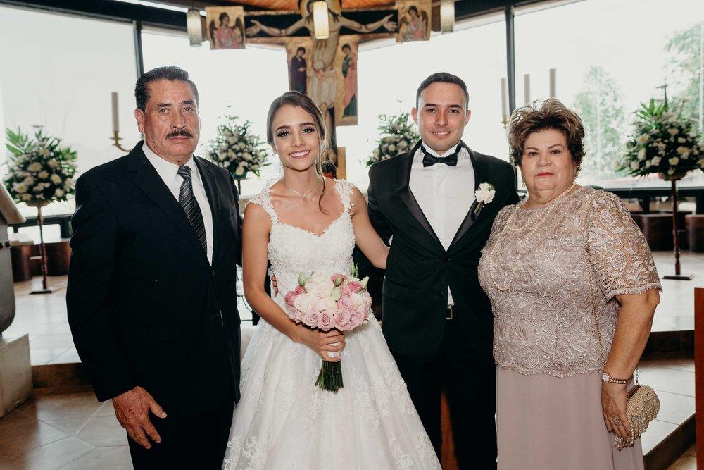 Sugey & Rene | Wedding 314.jpg