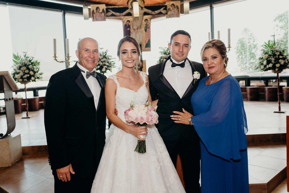 Sugey & Rene | Wedding 315.jpg