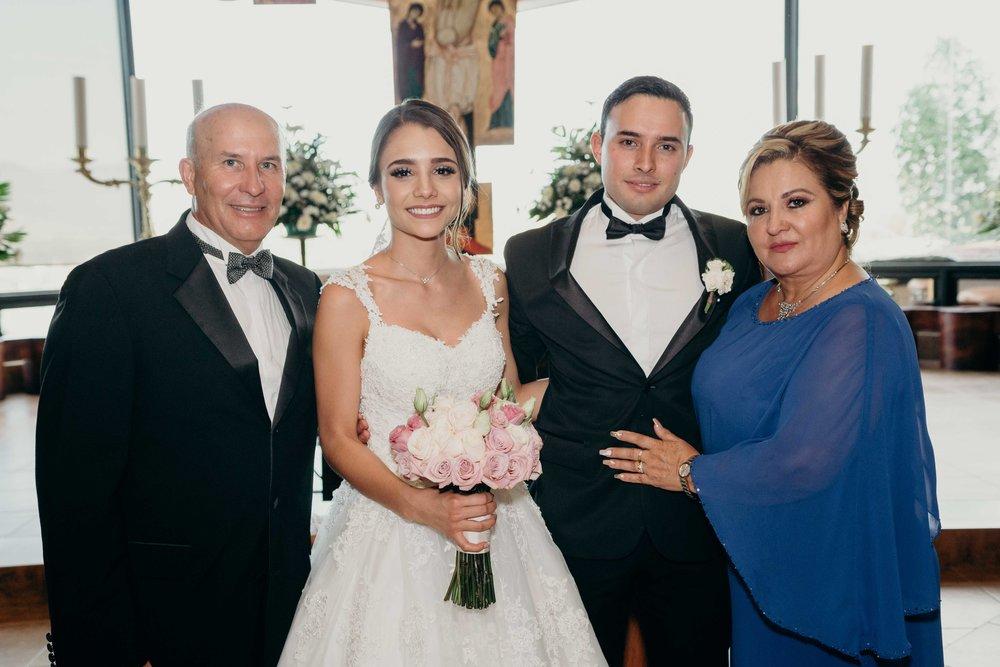 Sugey & Rene | Wedding 316.jpg