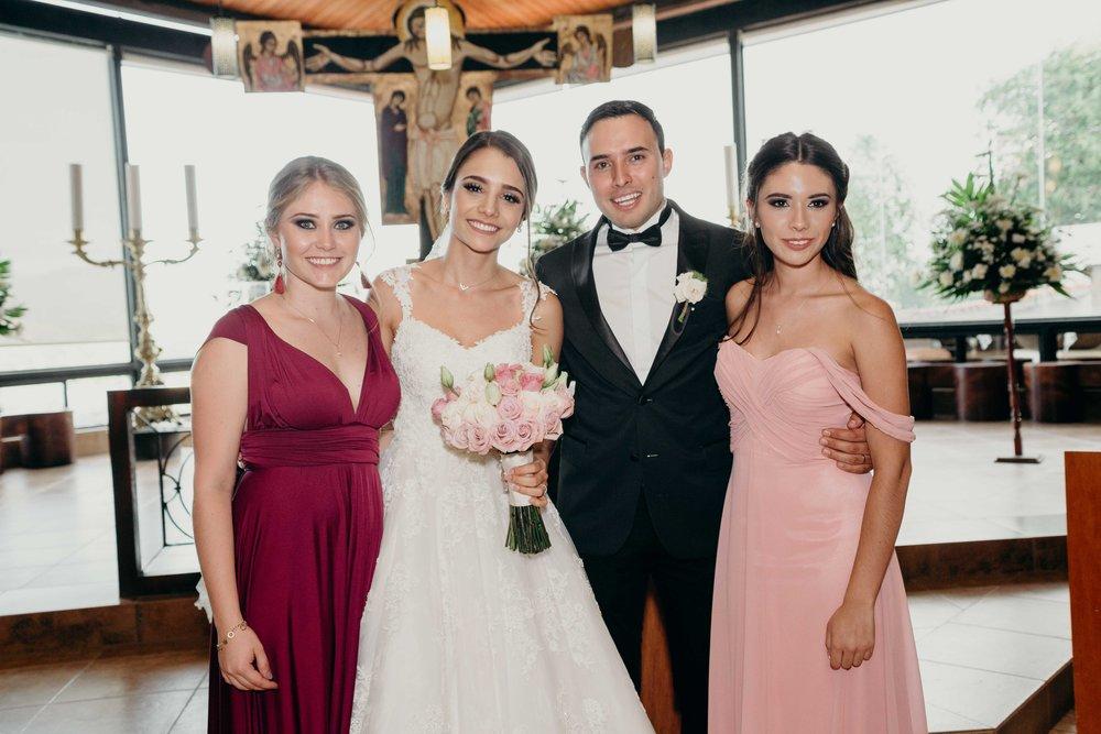 Sugey & Rene | Wedding 317.jpg
