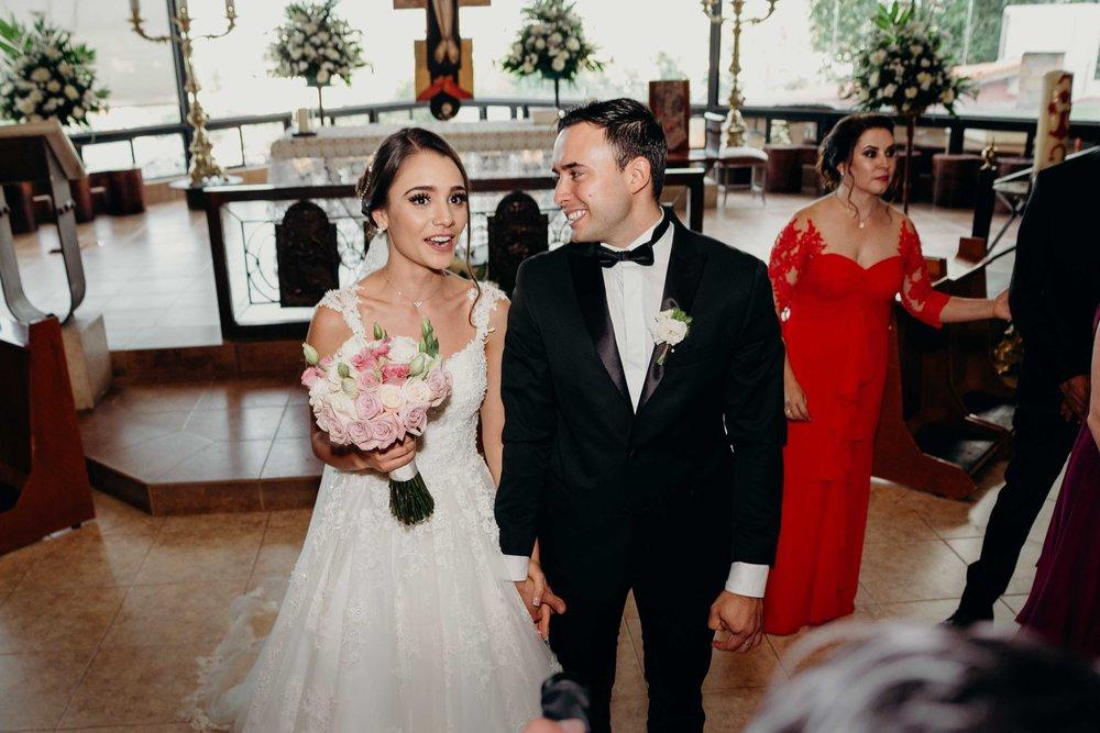 Sugey & Rene | Wedding 319.jpg