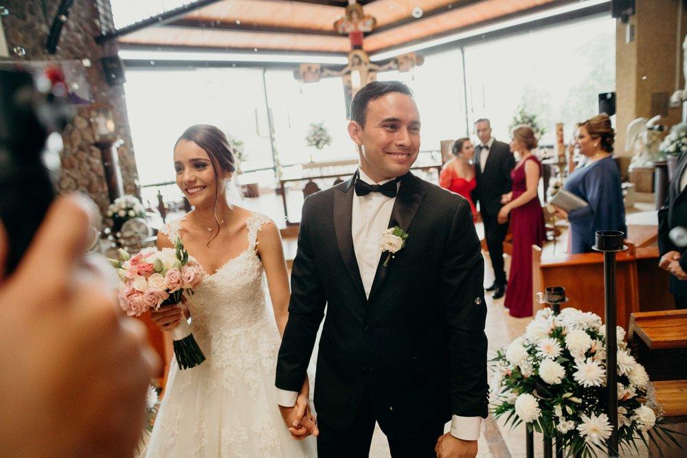 Sugey & Rene | Wedding 320.jpg