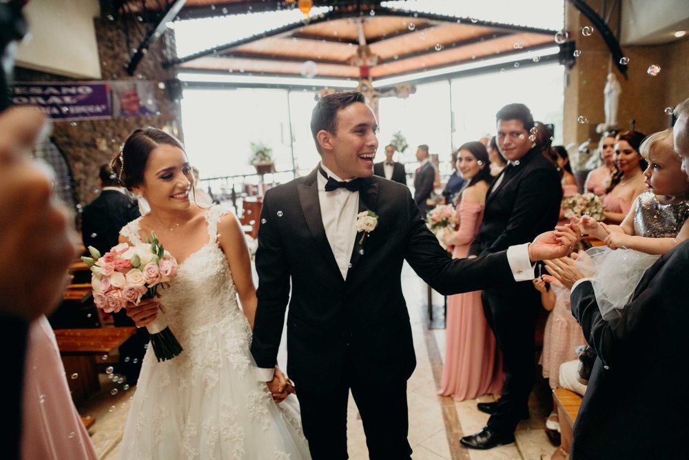 Sugey & Rene | Wedding 321.jpg