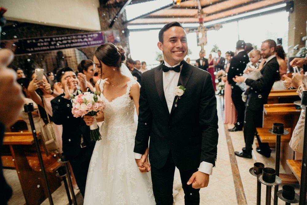 Sugey & Rene | Wedding 323.jpg