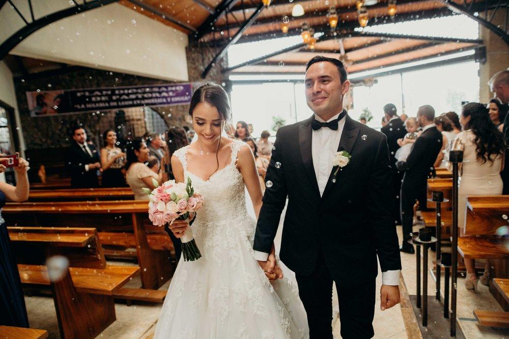 Sugey & Rene | Wedding 324.jpg