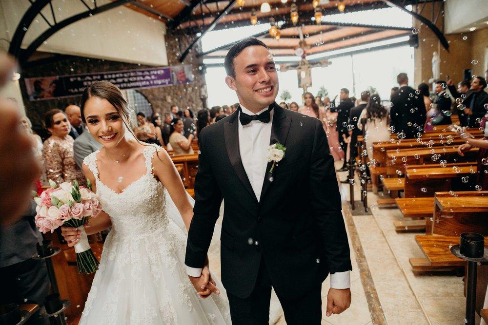Sugey & Rene | Wedding 325.jpg