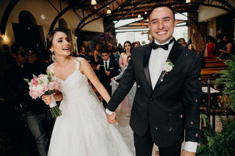 Sugey & Rene | Wedding 326.jpg