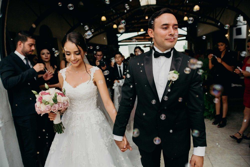 Sugey & Rene | Wedding 327.jpg