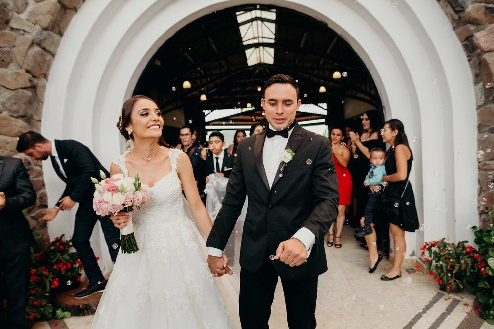 Sugey & Rene | Wedding 328.jpg