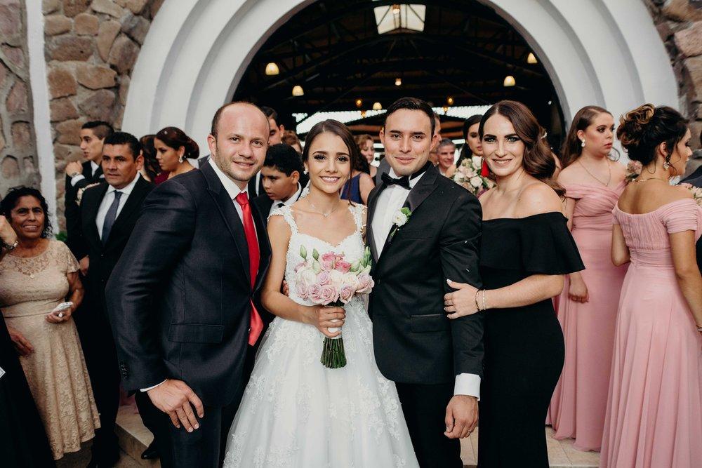 Sugey & Rene | Wedding 330.jpg
