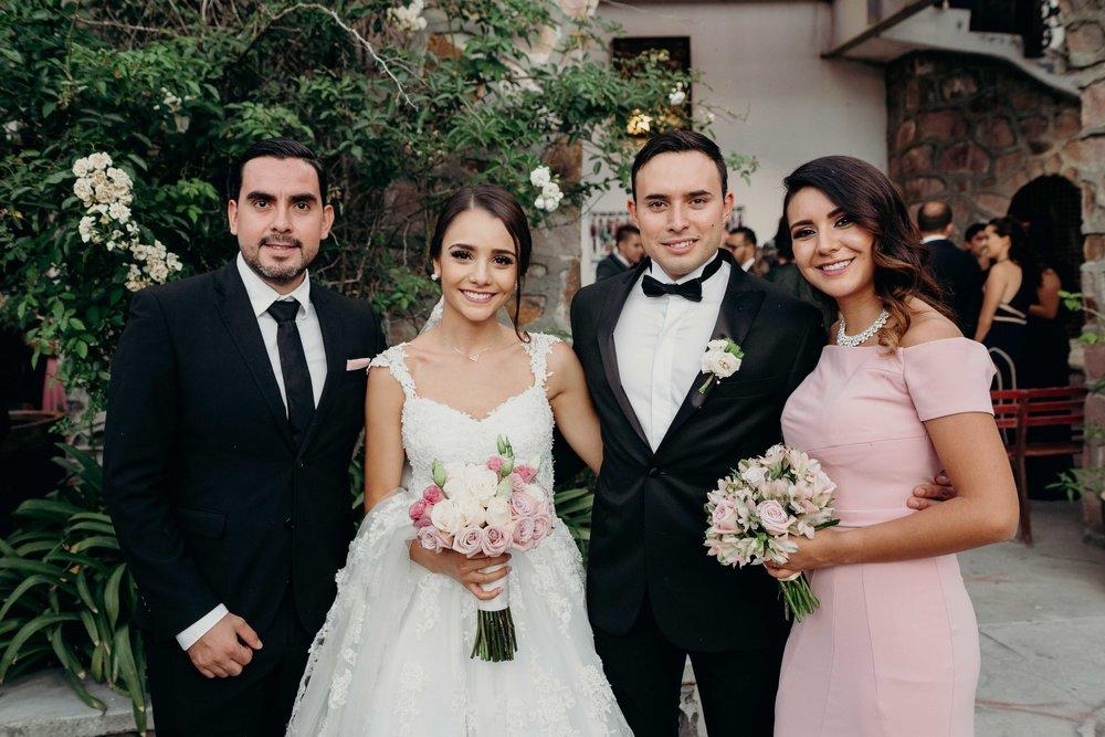 Sugey & Rene | Wedding 332.jpg