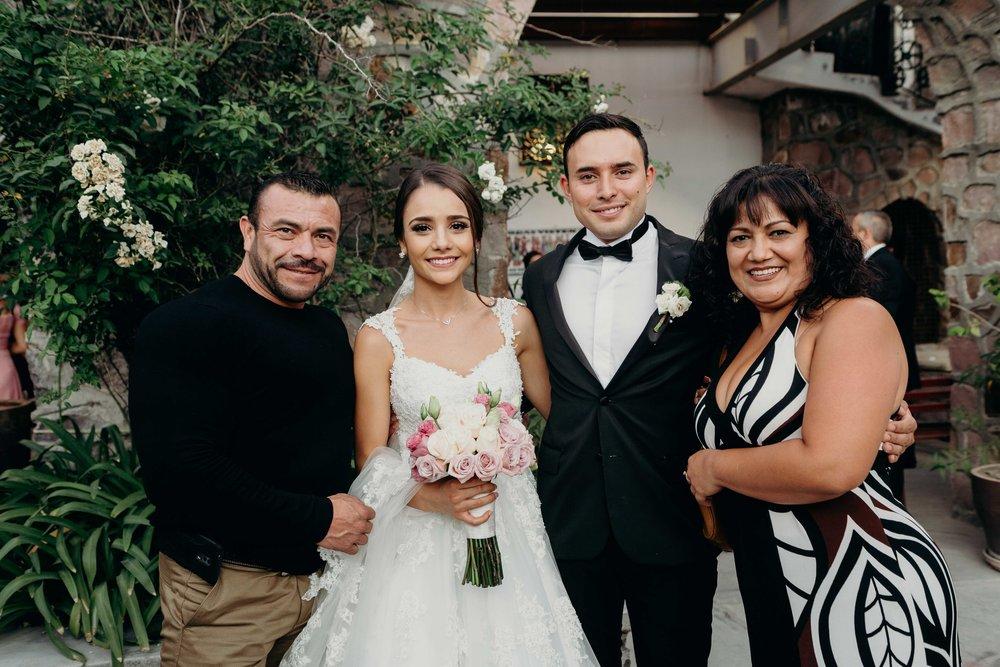 Sugey & Rene | Wedding 335.jpg