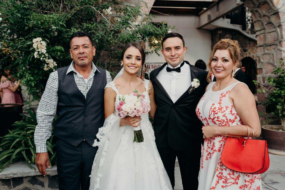 Sugey & Rene | Wedding 334.jpg