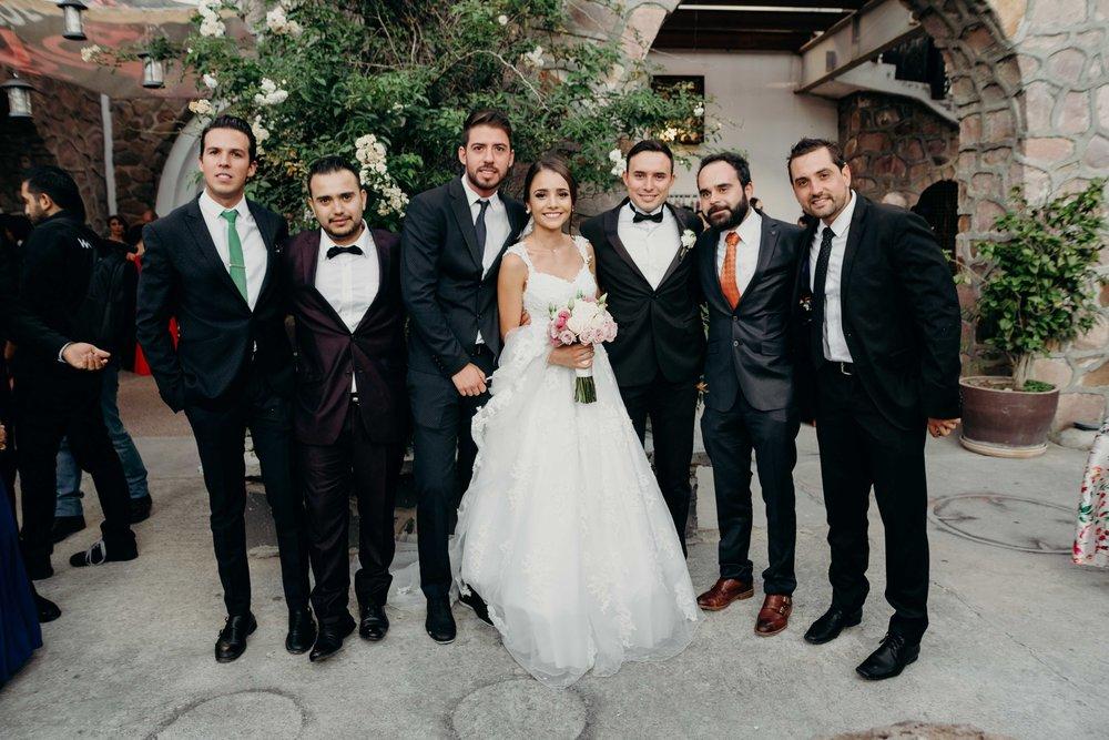 Sugey & Rene | Wedding 337.jpg