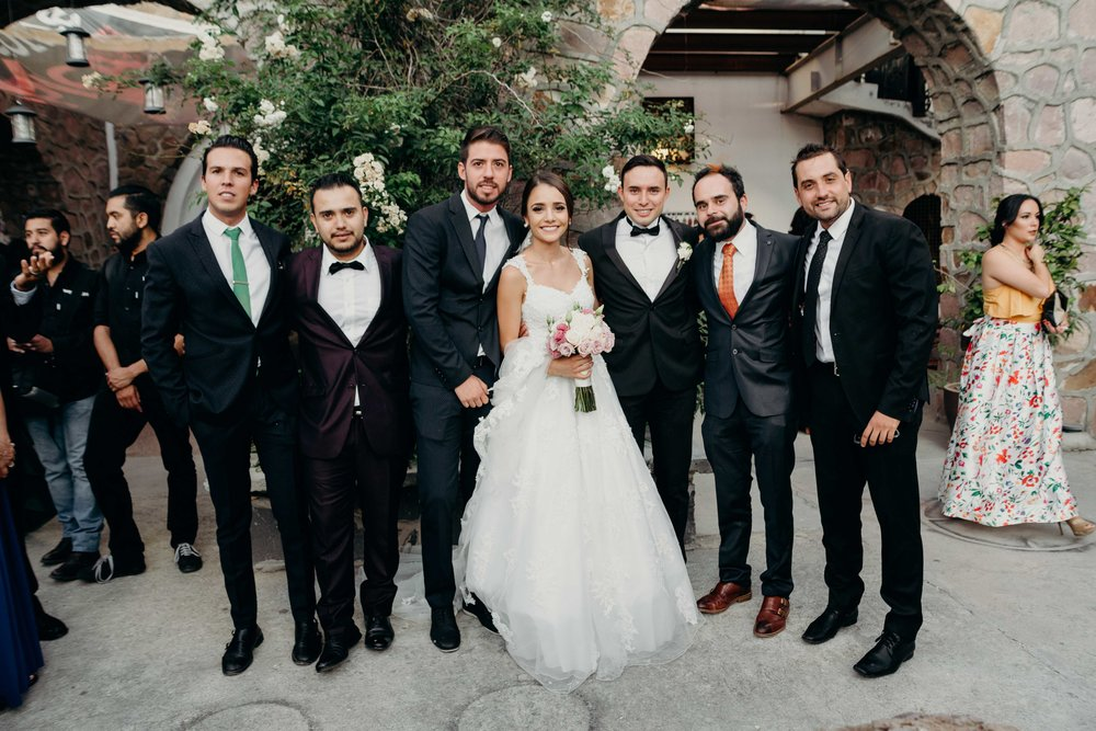 Sugey & Rene | Wedding 336.jpg