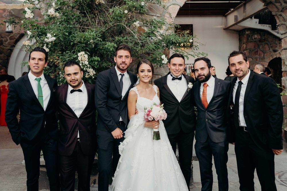 Sugey & Rene | Wedding 338.jpg