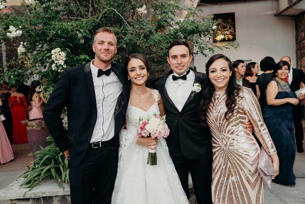 Sugey & Rene | Wedding 339.jpg