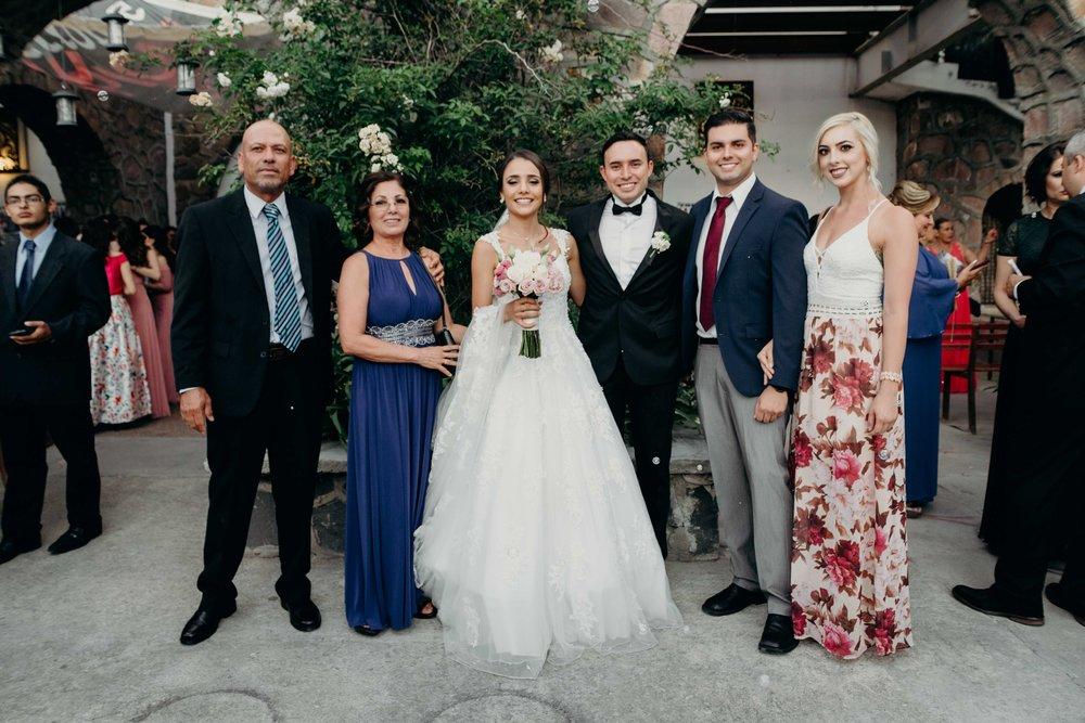 Sugey & Rene | Wedding 340.jpg