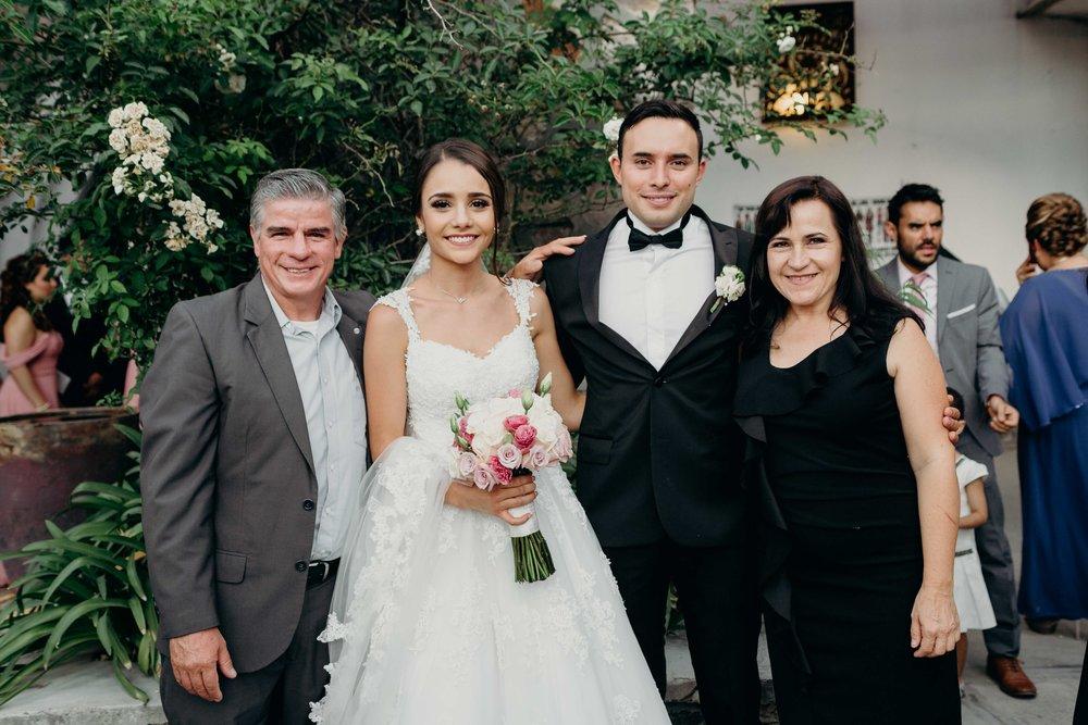 Sugey & Rene | Wedding 341.jpg