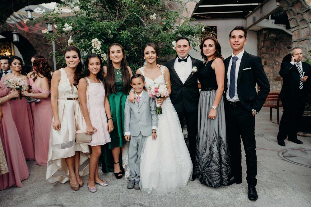 Sugey & Rene | Wedding 342.jpg