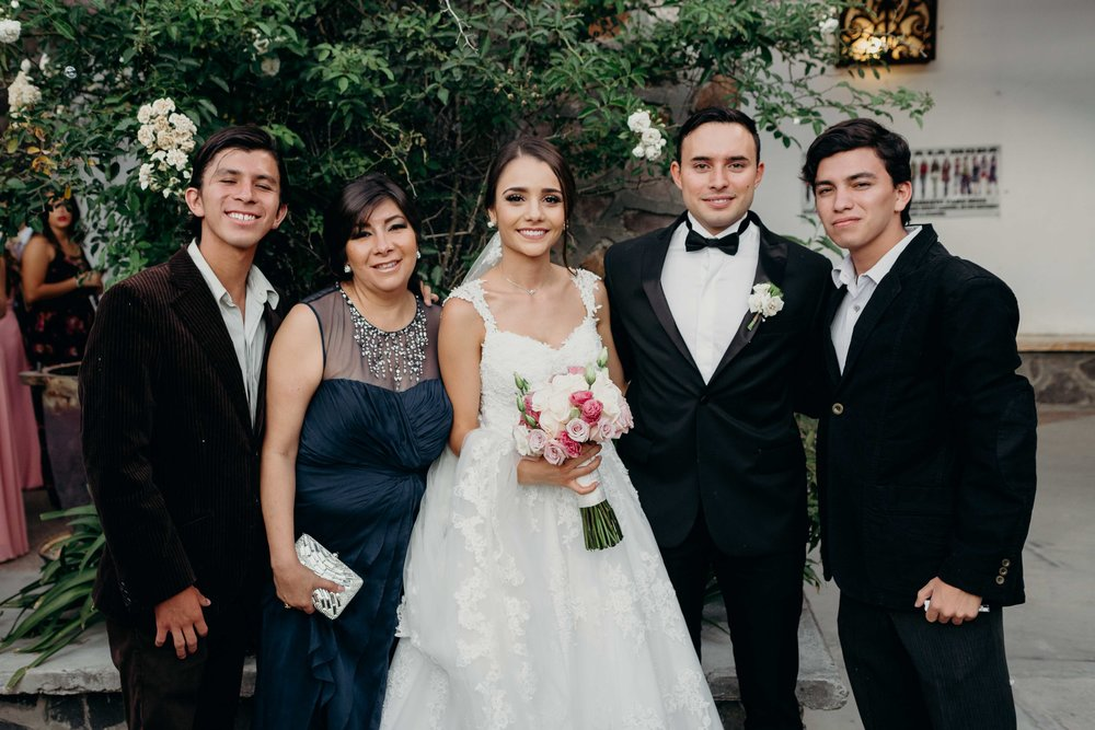 Sugey & Rene | Wedding 343.jpg