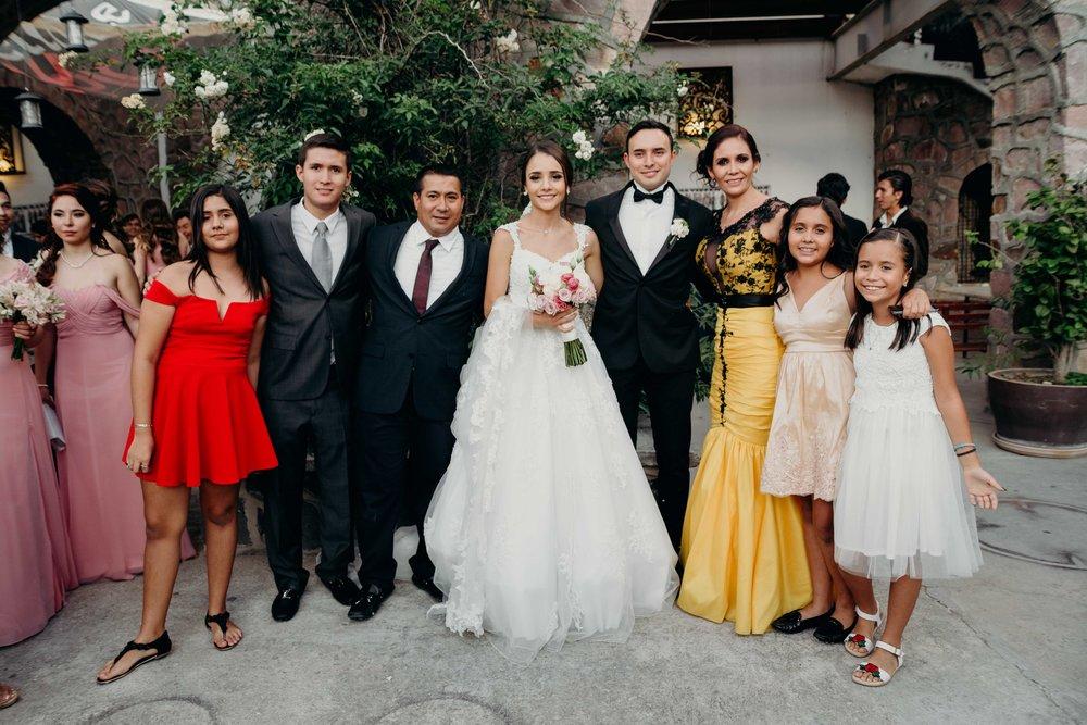 Sugey & Rene | Wedding 344.jpg