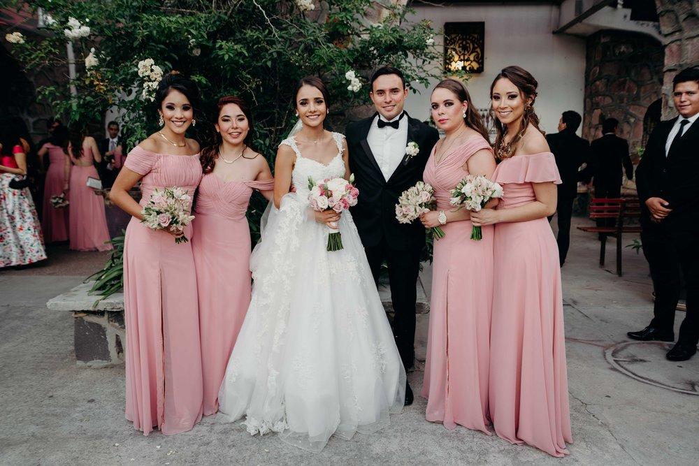 Sugey & Rene | Wedding 346.jpg