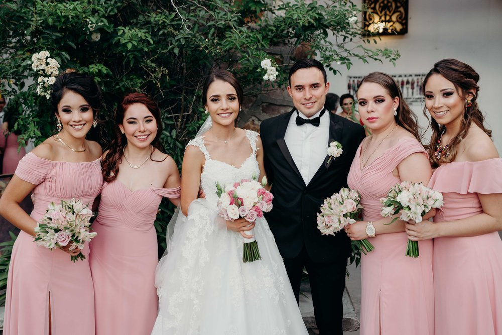 Sugey & Rene | Wedding 347.jpg
