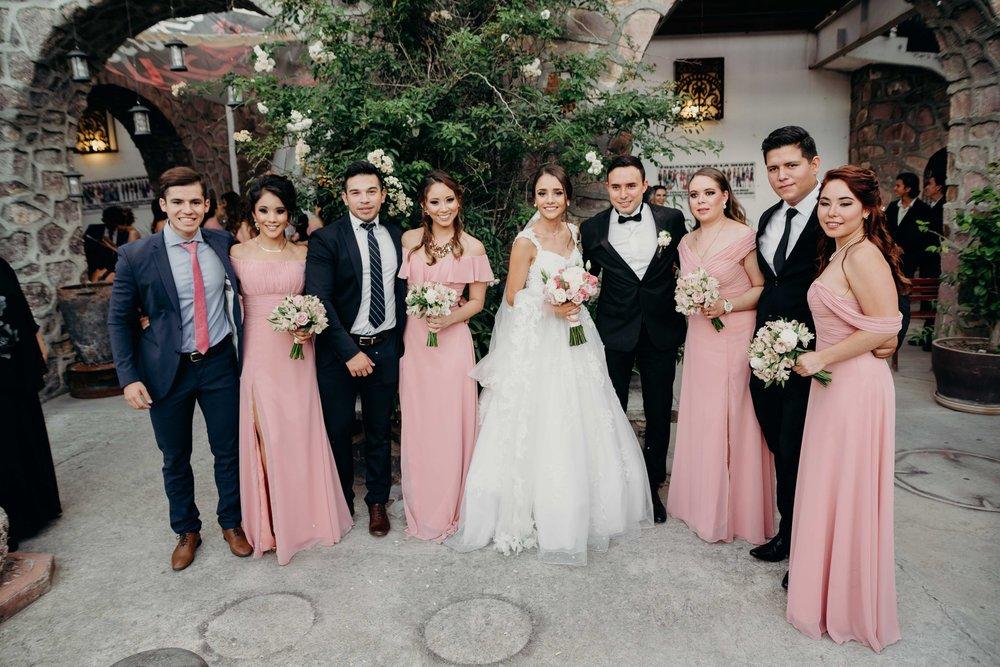 Sugey & Rene | Wedding 348.jpg