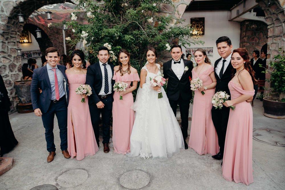 Sugey & Rene | Wedding 349.jpg
