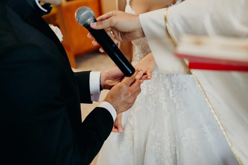 Sugey & Rene | Wedding 246.jpg