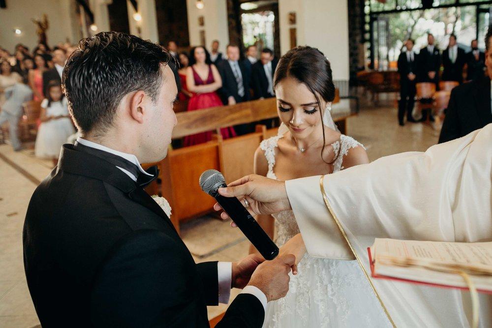 Sugey & Rene | Wedding 247.jpg