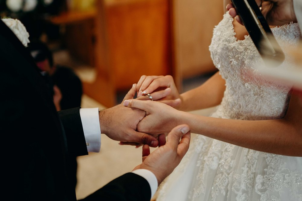 Sugey & Rene | Wedding 248.jpg